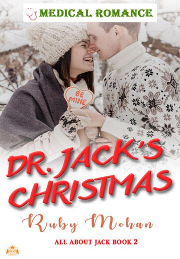 Dr. Jack's Christmas