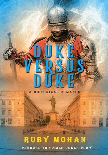 Duke Versus Duke