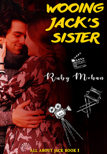 Wooing Jack's Sister